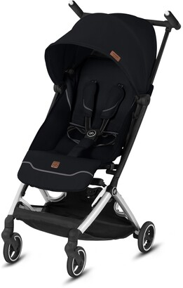 Cybex gb Pockit+ All-City Stroller