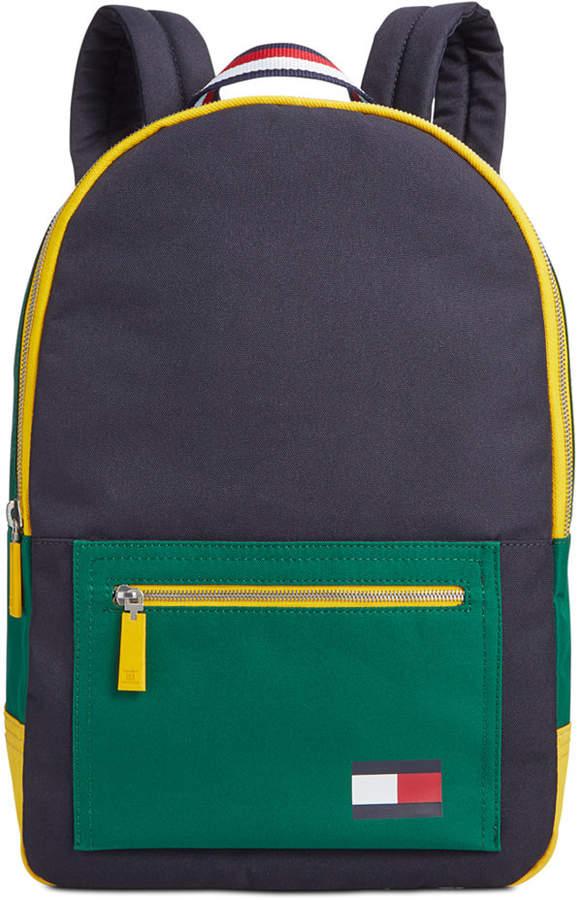 0546e079e39 Tommy Hilfiger Bags Men - ShopStyle