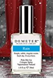 Demeter Fragrance Library Ocean Cologne Spray 4oz