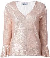 Dondup Kochab blouse