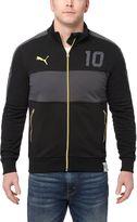 Puma Maradona Limited Edition Number 10 Jacket