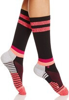 Stance Athletic Dropkick Over-the-Calf Socks