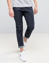 Vans V46 Selvedge Tapered Jeans