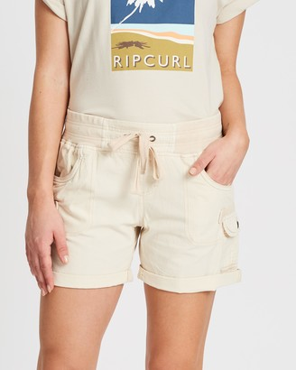 Rip Curl Almost Famous II Shorts