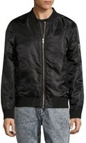 Wesc The Bomber Jacket