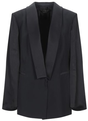 Marina Rinaldi Suit jacket
