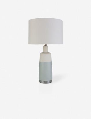 Lulu & Georgia Piper Table Lamp