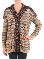 Gilet Antik Batik WAYNE