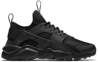 Nike Air Huarache Run Ultra (GS) Trainers