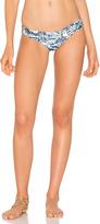Vix Paula Hermanny Buzios Bikini Bottom