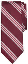 Brooks Brothers Large BB#10 Stripe Tie