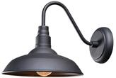 Kenroy Home Meadow 1-Light Lantern