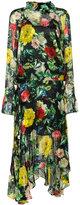 Preen by Thornton Bregazzi Camilla dress