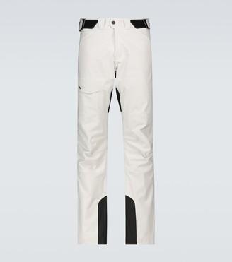 Sease Armada wool-nylon ski pants