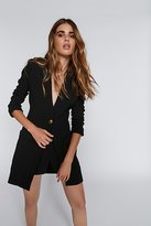 Backstage Blazer Set by at Free People