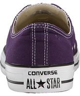 Converse Chuck Taylor® All Star® Seasonal Ox