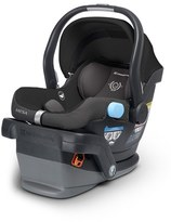 UPPAbaby Infant 'Mesa' Car Seat
