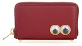 Sophie Hulme Rosebery coin purse