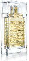 La Prairie Life Threads Gold Fragrance, 1.7 oz.