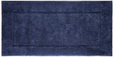 John Lewis Egyptian Cotton Extra Large Deep Pile Bath Mat with Microfresh Technology