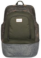 Quiksilver Unisex 1969 Special Backpack