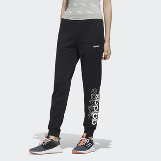 adidas Favorites Knit Pants
