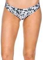 LIRA Manni Seamless Bikini Bottom