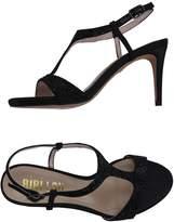 Bibi Lou Sandals - Item 11162496