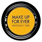 Make Up For Ever Artist Shadow Refill (S402 Mimosa (Satin))