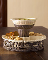 GG Collection Chip & Dip Set
