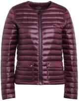 Polo Ralph Lauren Down jacket aged wine