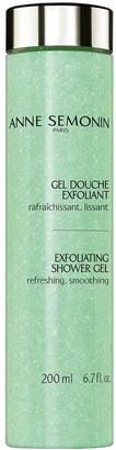 ANNE SEMONIN 200ml Exfoliating Shower Gel