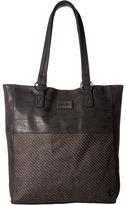 Rip Curl Eclipse Shoulder Bag Shoulder Handbags