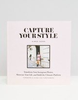 Books Capture Your Style