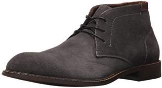 Kenneth Cole New York Men's DESIGN 895 Boot