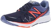 New Balance Women's Vazee Pace Running Shoe