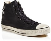 Converse by John Varvatos Chuck Taylor All Star Quito Leather Sneakers