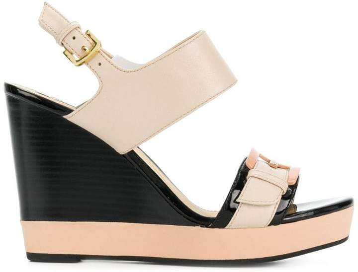2adca748d7878 Geox Fashion for Women - ShopStyle Australia