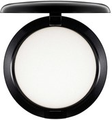 M·A·C MAC 'Prep + Prime' Transparent Pressed Finishing Powder - No Color