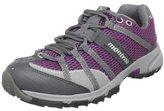Montrail Women's Mountain Masochist Trail Running Shoe