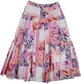 Roberto Cavalli Skirts