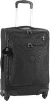 Kipling Youri four-wheel spinner suitcase 55cm