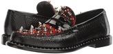 Dolce & Gabbana Spiked Loafer