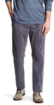 John Varvatos Solid Pants
