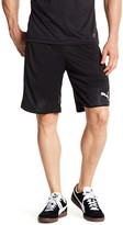 Puma IT evoTRG Touch Short