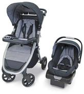 Eddie Bauer 'Alpine 4' Travel System