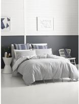 David Jones New Hampshire Bed Set Queen