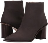1 STATE 1.State 1.STATE Kelte (Charcoal) Women's Boots