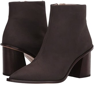 1 STATE 1.STATE Kelte (Charcoal) Women's Boots