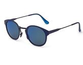 RetroSuperFuture Super Panama Synthesis Dark Blue Metal